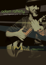 adamrafferty poster